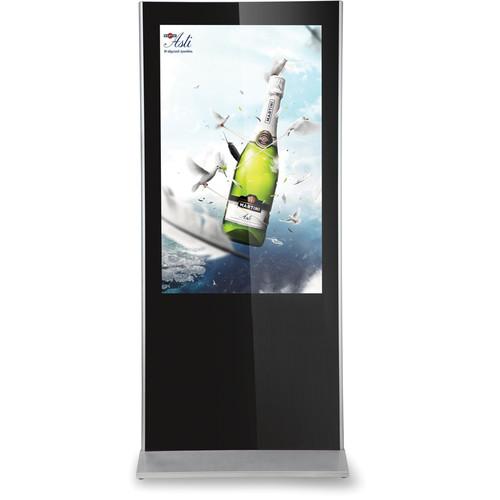"""Astar DSY5510R 55"""" Full HD Commercial LED Kiosk"""