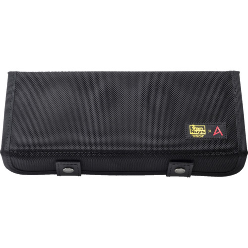 Astell&Kern 2 Split Audio Carrying Case by VanNuys