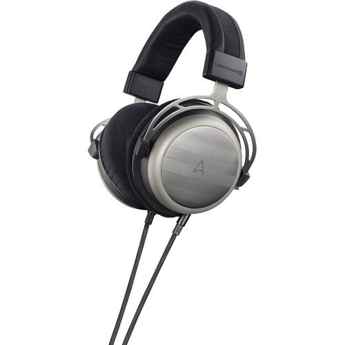 Astell&Kern Beyerdynamic AK T1p Semi-Open Headphones