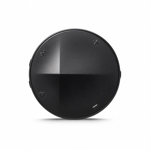 Astell&Kern XB10 Portable Bluetooth Receiver