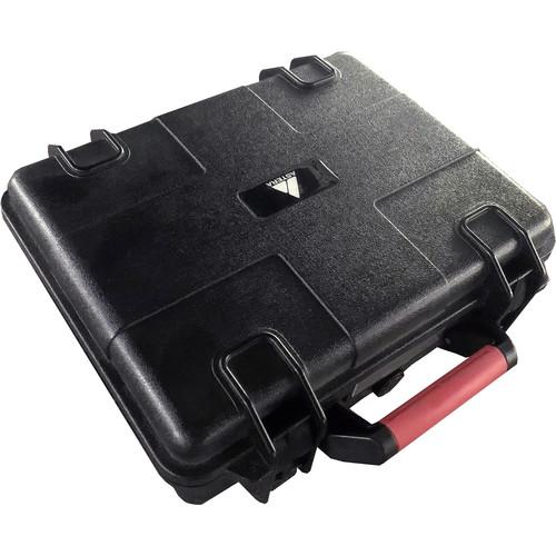 Astera Plastic Case for ART7 Asterabox (Black)