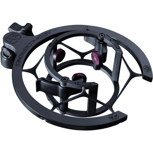 Aston Microphones Swift Universal Shockmount