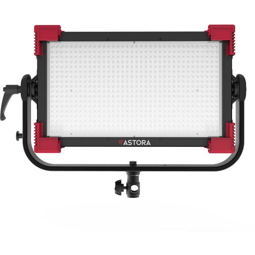Astora WS 840B Bi-Color Widescreen LED Panel