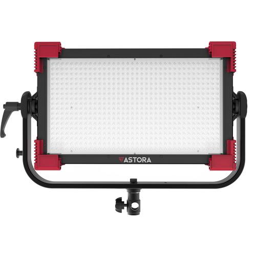 Astora WS 840D Daylight Widescreen LED Panel