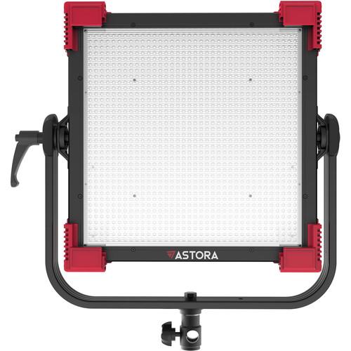 Astora PS 1300B Bi-Color Power-Spot LED Panel