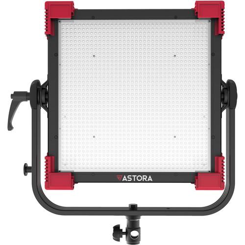Astora PS 1300D Daylight Power-Spot LED Panel