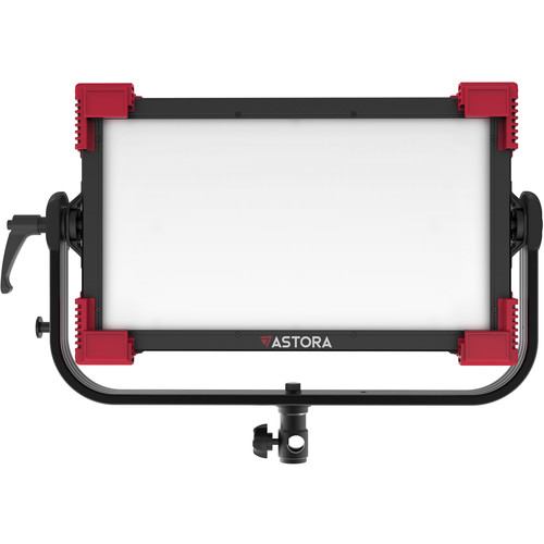 Astora SF 100 Bi-Color LED Panel