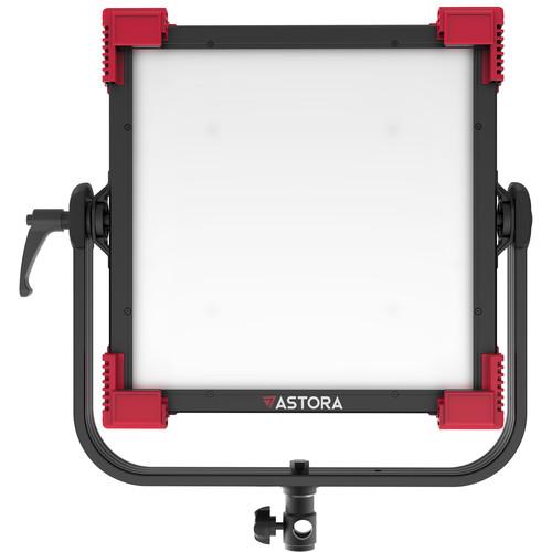 Astora SF 120 Bi-Color LED Panel