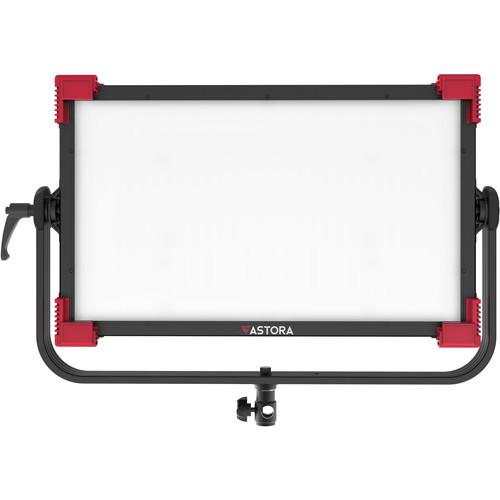 Astora SF 200 Bi-Color LED Panel
