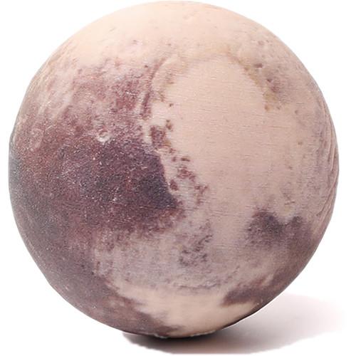 """AstroReality PLUTO Classic Globe (2.35"""")"""