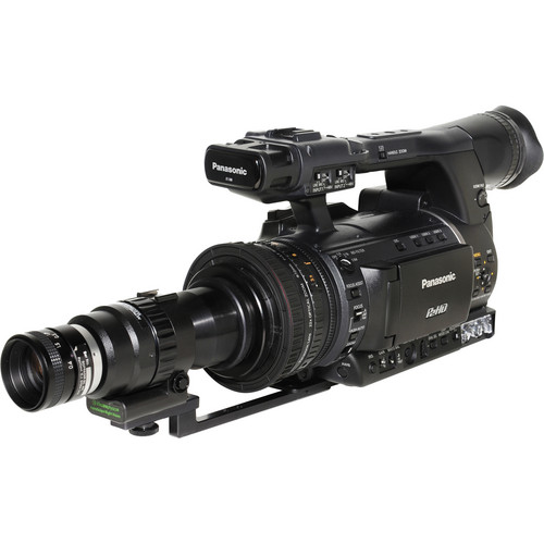 AstroScope PRO Night Vision System for Panasonic HPX250 Camcorder