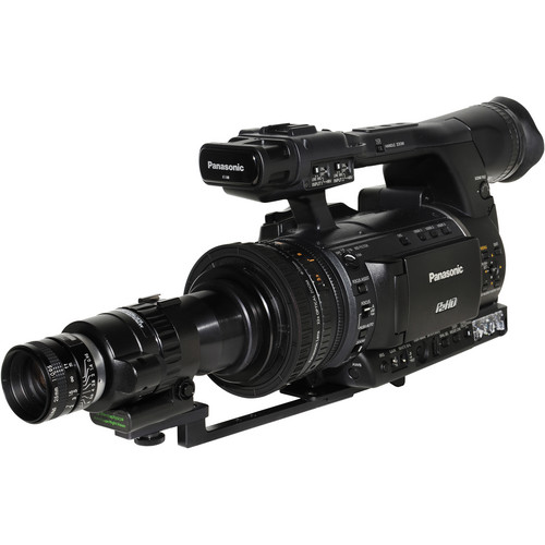 AstroScope Night Vision Variable Gain PRO System for Panasonic HPX250 Camcorder