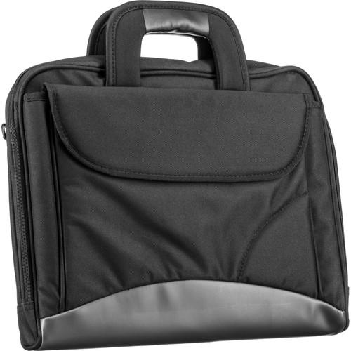 """ASUS 14"""" Carry Bag (Black/Gray)"""