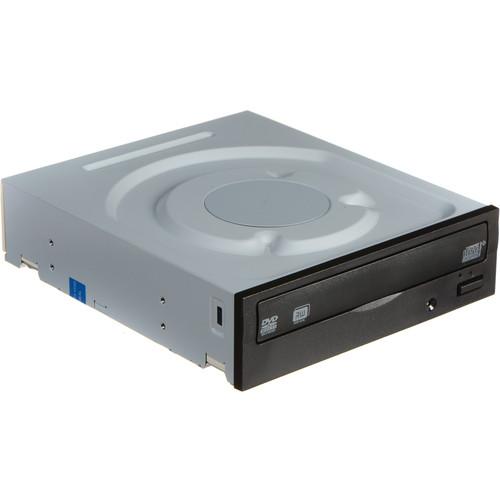 ASUS 24x Internal SATA Multi DVD Writer