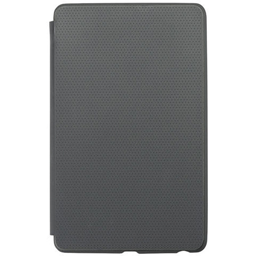 ASUS Nexus 7 Travel Cover (Light Gray)