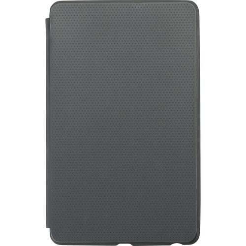 ASUS Nexus 7 Travel Cover (Dark Gray)