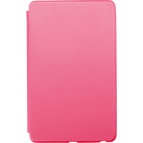 ASUS Nexus 7 Travel Cover (Pink)