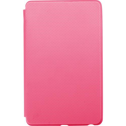 ASUS Nexus 7 Travel Cover (Pink)