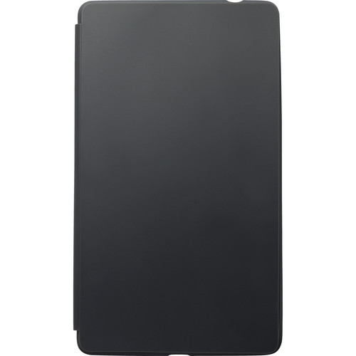 ASUS Travel Cover for 2013 Nexus 7 (Dark Gray)