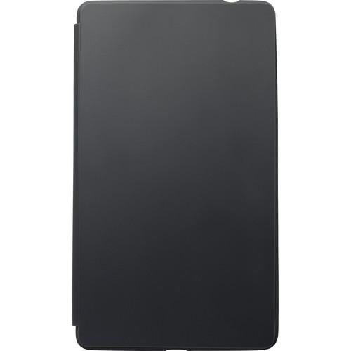 ASUS Travel Cover for 2013 Nexus 7 (Dark Gray)