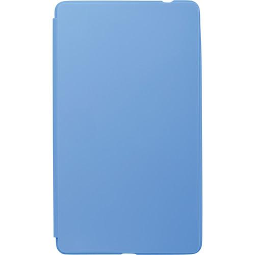 ASUS Travel Cover for 2013 Nexus 7 (Light Blue)