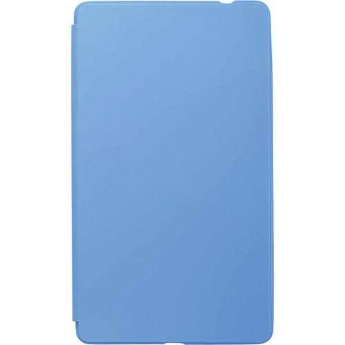 ASUS Travel Cover for 2013 Nexus 7 (Light Blue)