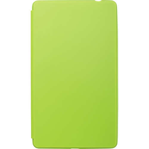 ASUS Travel Cover for 2013 Nexus 7 (Green)