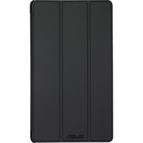 ASUS Premium Cover for Nexus 7 2013 (Black)