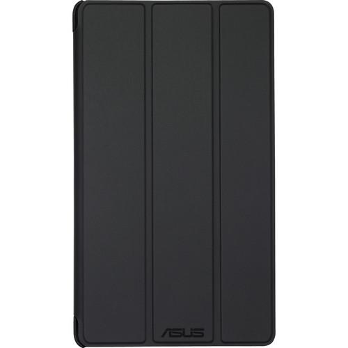ASUS Premium Cover for Nexus 7 2013 (Black)