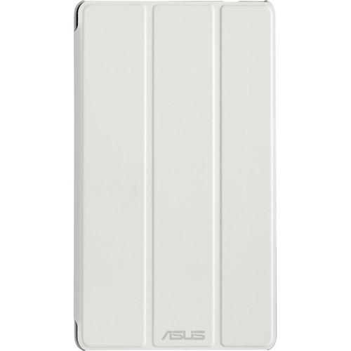 ASUS Premium Cover for Nexus 7 2013 (Ivory)
