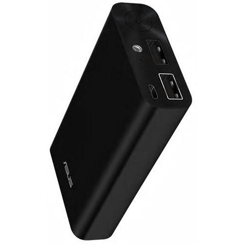 ASUS ZenPower Pro 10050mAh Portable Battery Pack (Black)