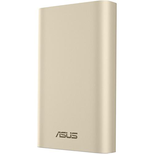 ASUS ZenPower Duo 10050mAh Portable Battery Pack (Gold)