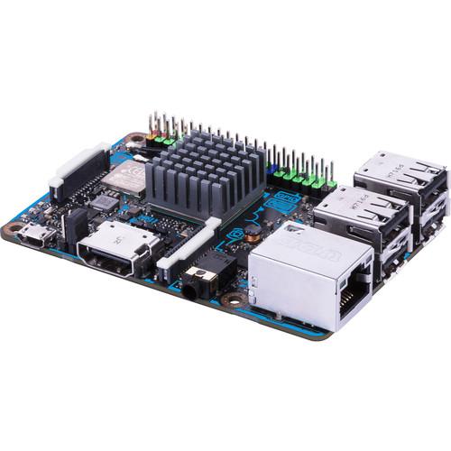 ASUS Tinker Board S Single Board Computer