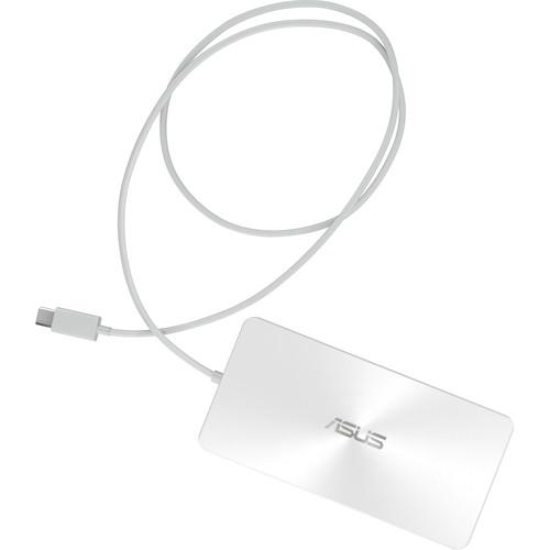 ASUS Universal USB 3.1 Gen 1 Type-C Docking Station