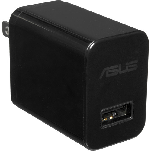 ASUS PAD-11 18W Adapter for VivoTab, MeMo Pad