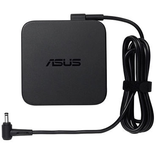 ASUS N65W-03 65W NB Square Adapter
