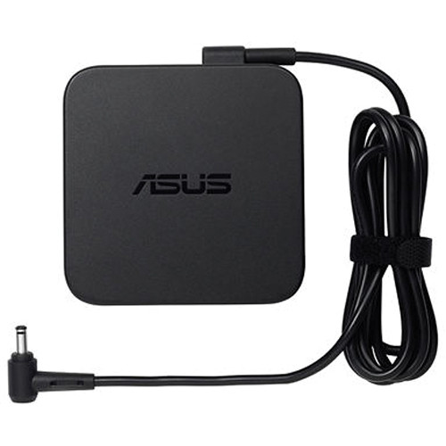 ASUS N90W-03 90W NB Square Adapter