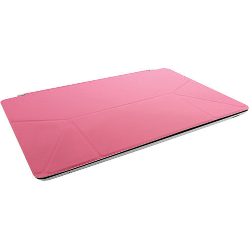 ASUS TranSleeve For VivoTab Smart ME400 Series (Pink)
