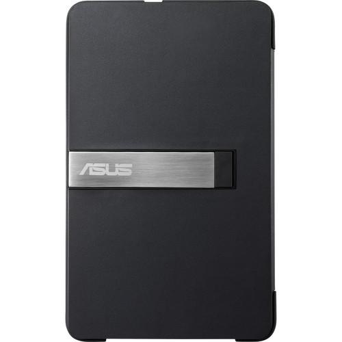 """ASUS Turn Case for 7"""" MeMO Pad (Black)"""