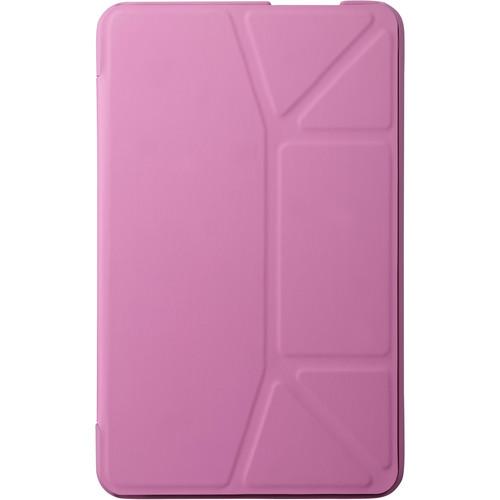 ASUS MeMO Pad HD 7 TransCover (Pink)