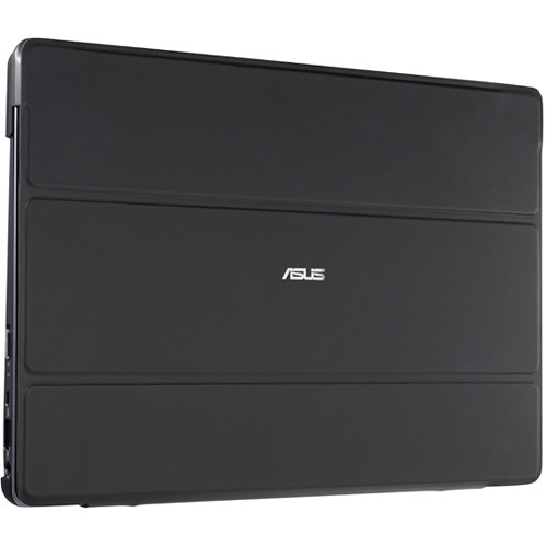 "ASUS Taichi SUIT Cover for 11.6"" Taichi 21 Tablet (Black)"