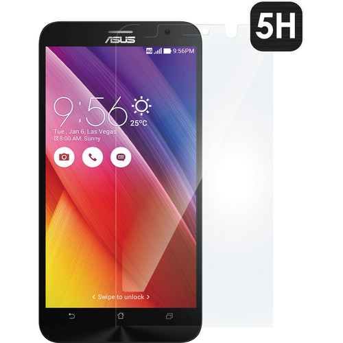 ASUS Anti-Scratch Screen Protector for ZenFone 2