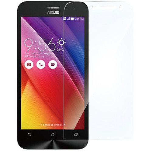 ASUS Anti-Blue Light Screen Protector for ZenFone 2 Laser