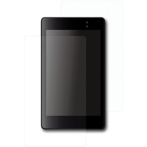 ASUS Screen Protector for 2013 Nexus 7 (2-Pack)
