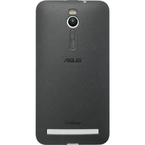 ASUS Bumper Case for ZenFone 2 (Black)