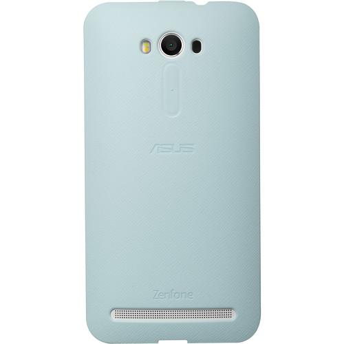 ASUS Bumper Case for ZenFone 2 Laser (Blue)