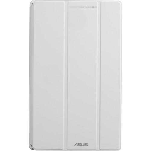 ASUS ZenPad 8.0 TriCover (White)