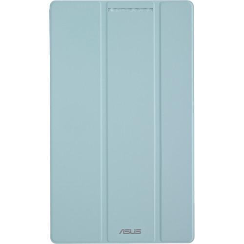 ASUS ZenPad 8.0 TriCover (Aqua Blue)