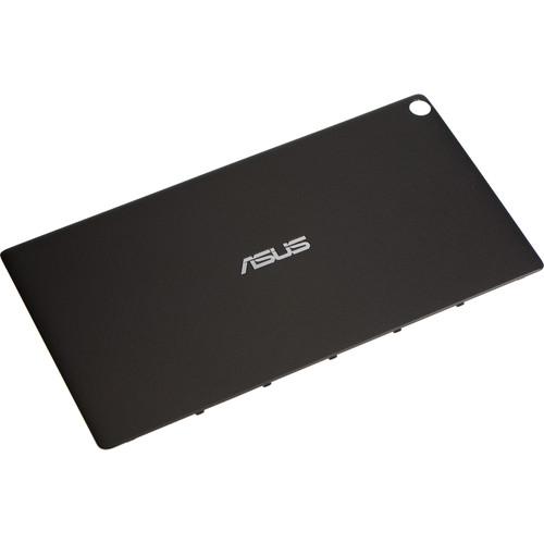 ASUS ZenPad 8.0 Zen Case - Rear Cover Piece (Black)