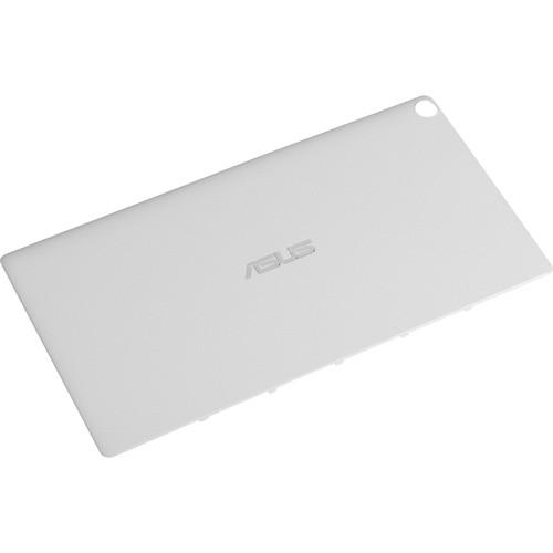ASUS ZenPad 8.0 Zen Case - Rear Cover Piece (White)